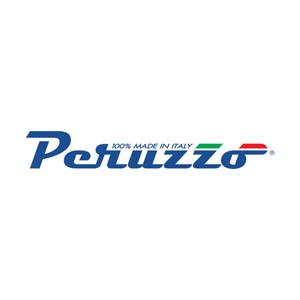 Peruzzo Srl - Leader Europeo nel settore porta bici e accessori